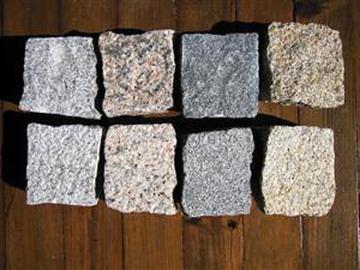 granit portugal d'occasion