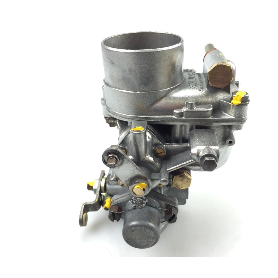 carburateur solex 32 pbic d'occasion