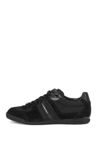 chaussure homme hugo boss d'occasion
