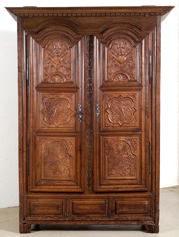 Armoire De Mariage Bretonne armoire bretagne d'occasion | plus que 3 à -65%
