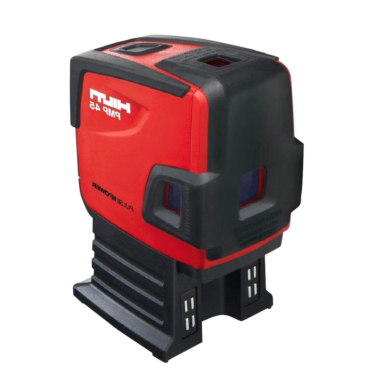 laser hilti pmp d'occasion