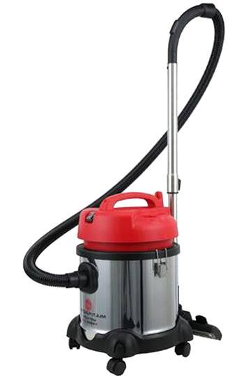 aspirateur eau poussiere eau d'occasion