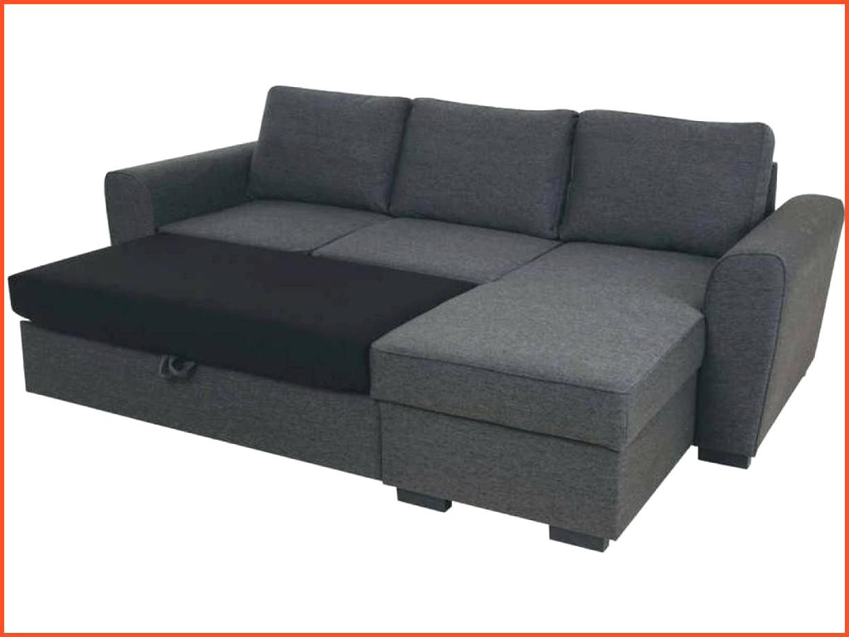 Jian Ya Na Canapé Extensible Covers Polyester Span