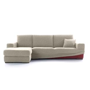 Housse Canape Angle Meridienne