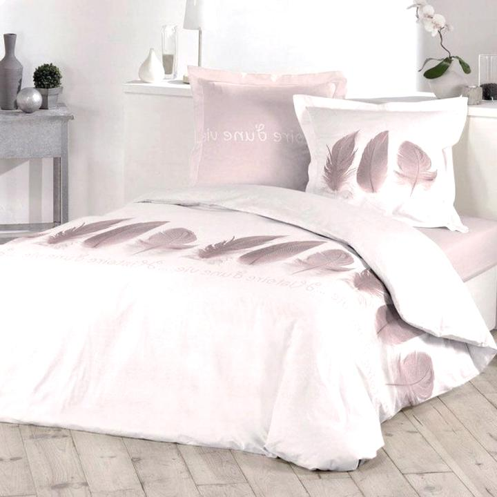 Housse Couette Rose Indien D Occasion