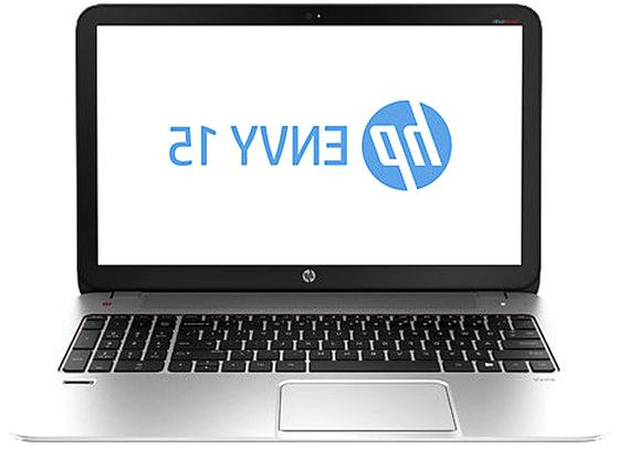 hp envy 15 d'occasion