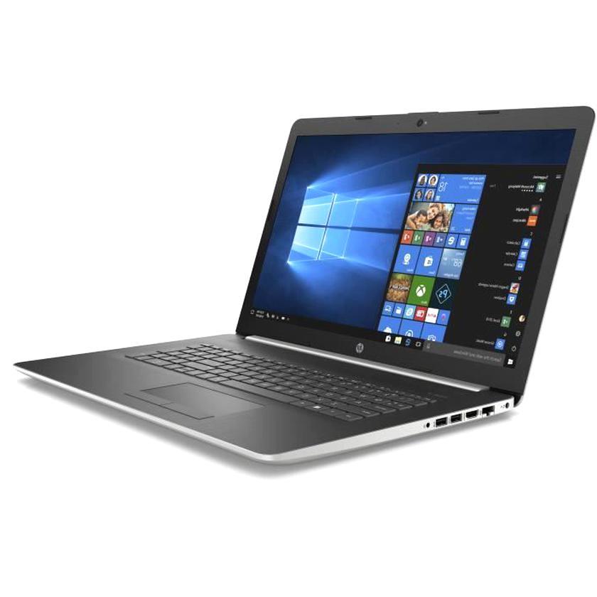 ordinateur portable 17 pouces d'occasion