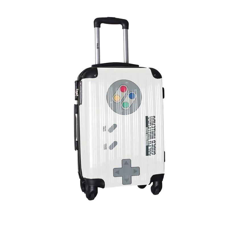 valise nintendo d'occasion