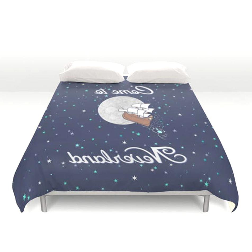 housse couette peter pan d'occasion