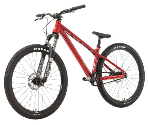taille velo dirt d'occasion