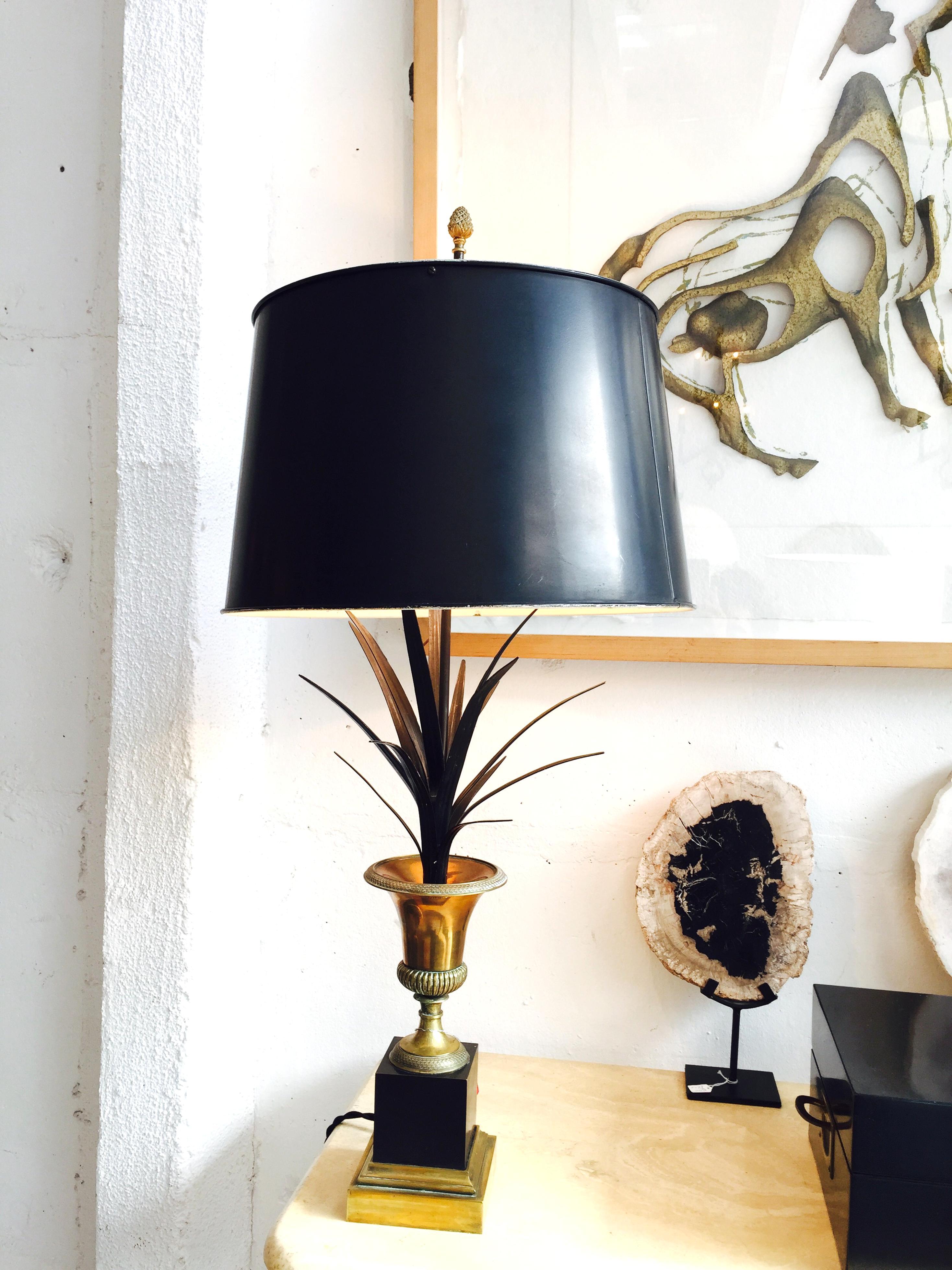 Le Bon Coin Applique Murale lampe charles d'occasion | plus que 3 à -60%