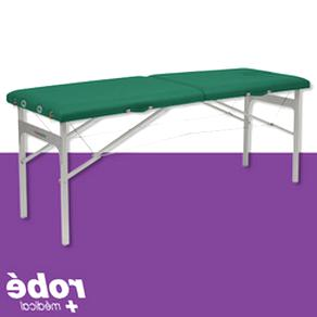 Table Massage Pliante Legere Doccasion
