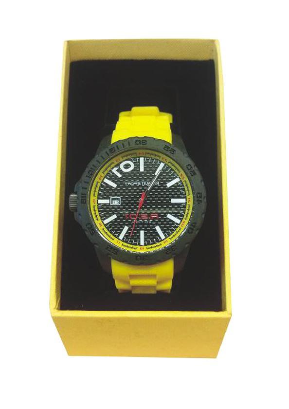 horloge renault d'occasion