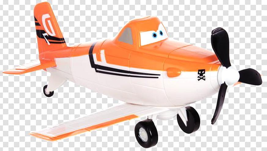 avion disney cars d'occasion