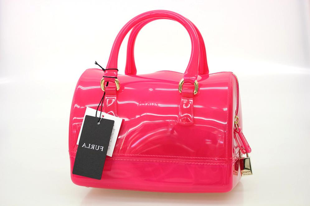 furla candy bag d'occasion