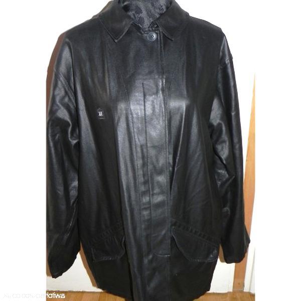Veste Serge Blanco Xl d'occasion | Plus que 4 à 60%