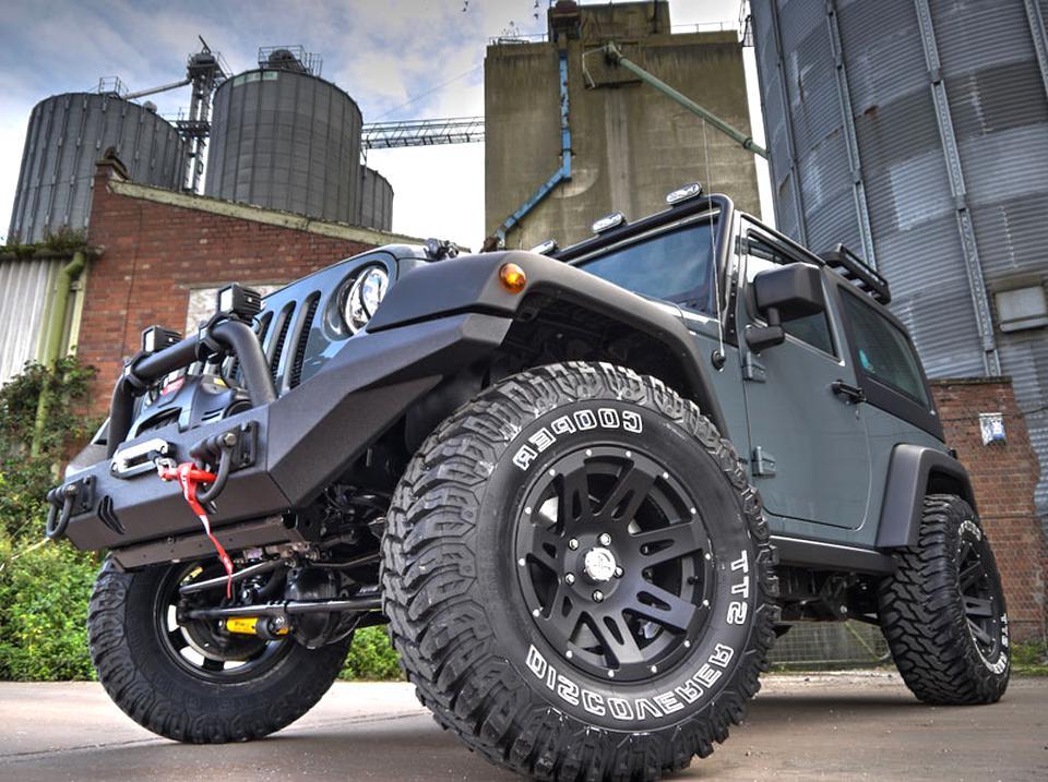 Housse de roue de secours noire pour auto voiture 4x4 caravane camping car utilitaire pour taille 245//35R19