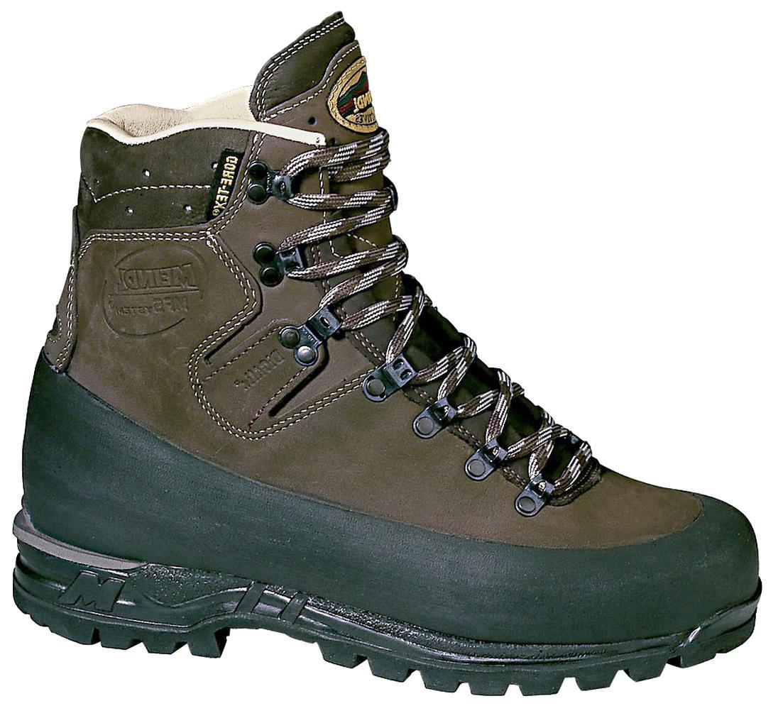 Meindl Chaussures d'occasion | Plus que 2 à 75%