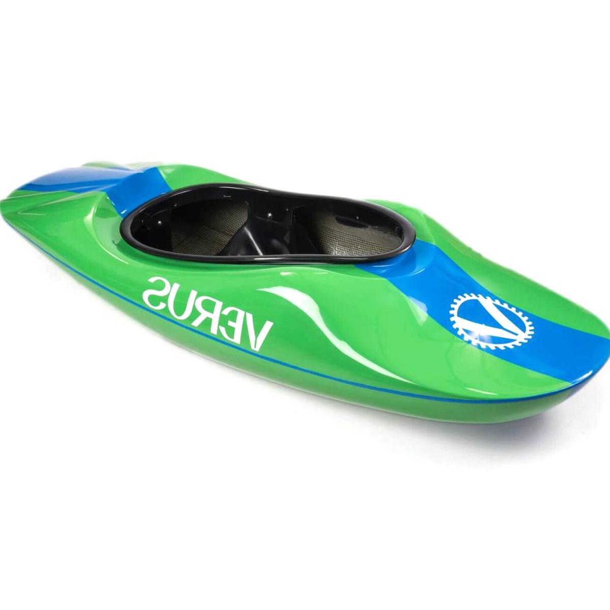 Pagaie double Carbon pour kayak 240 cm 792 gr