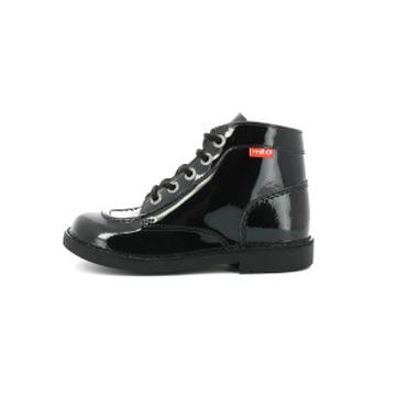 Chaussures Kickers 39 d'occasion   Plus que 3 à 70%