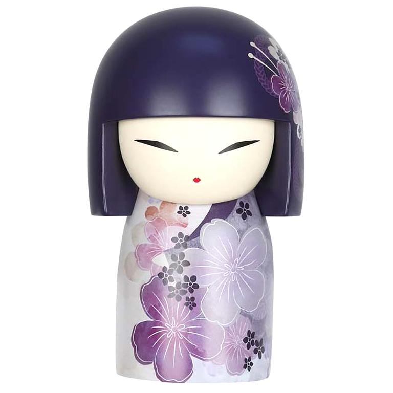 kimmidoll d'occasion