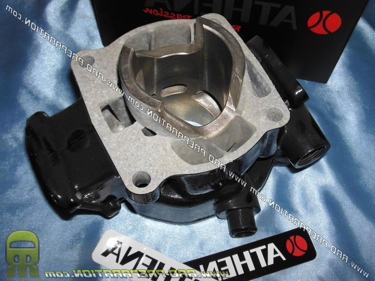 cylindre piston honda mtx 125 d'occasion