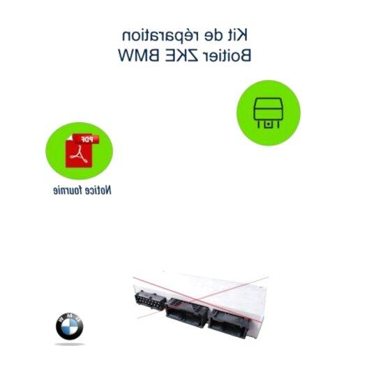 KIT DE REPARATION LEVE VITRE BMW E46 PIECE GLISSANTE AVG-AVD