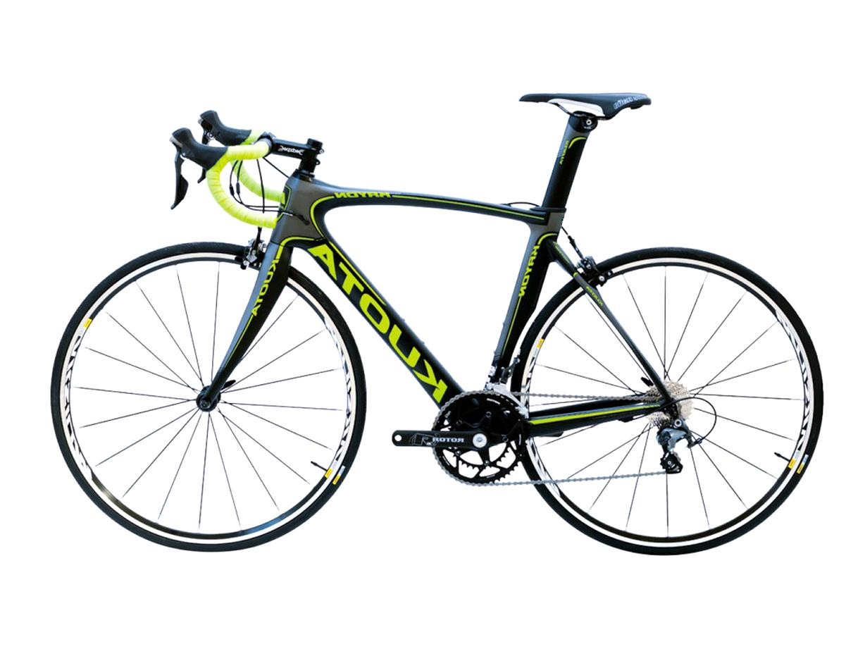 velo course kuota d'occasion