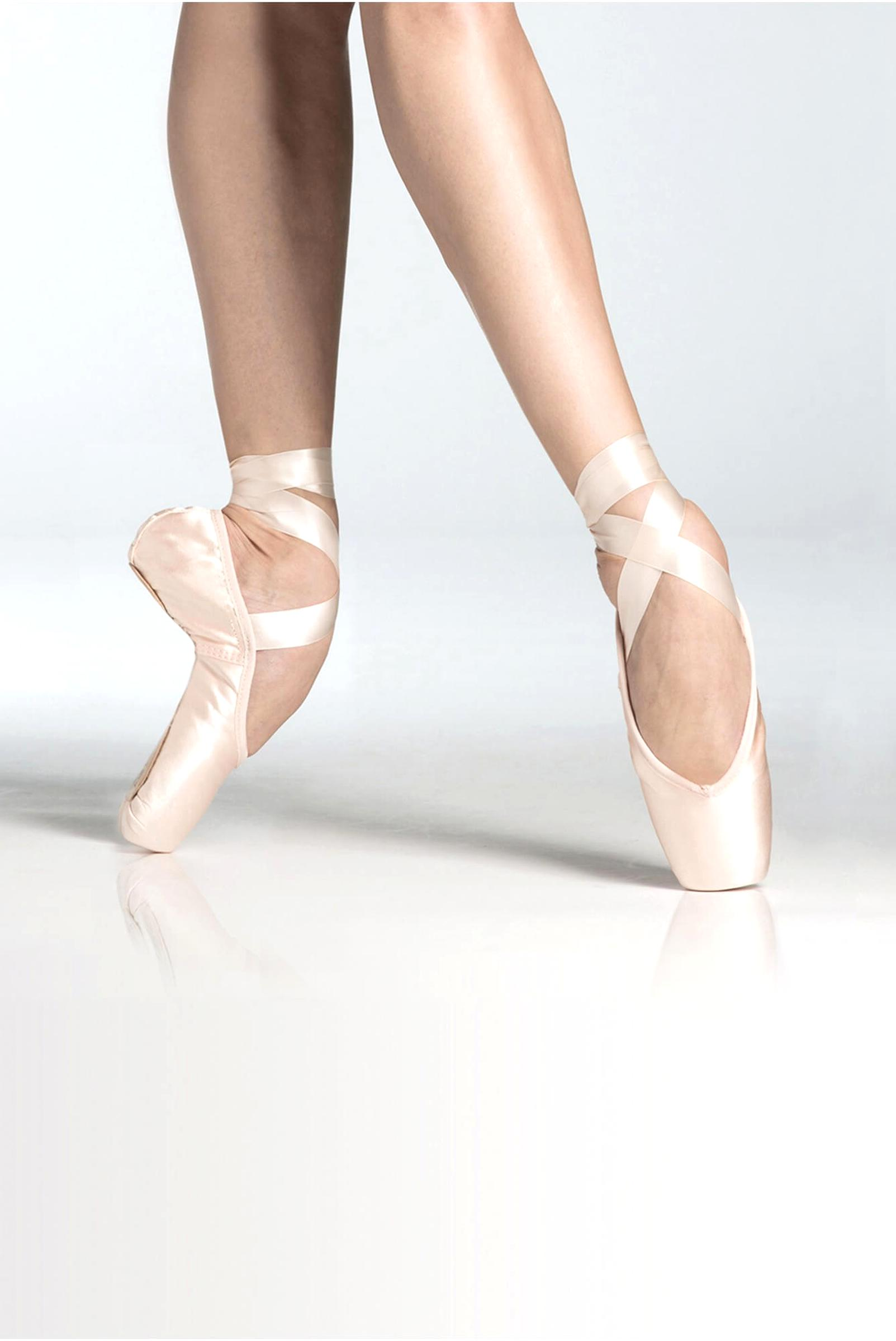 pointe danse d'occasion