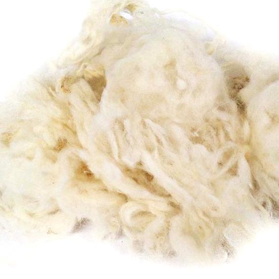 laine mouton d'occasion
