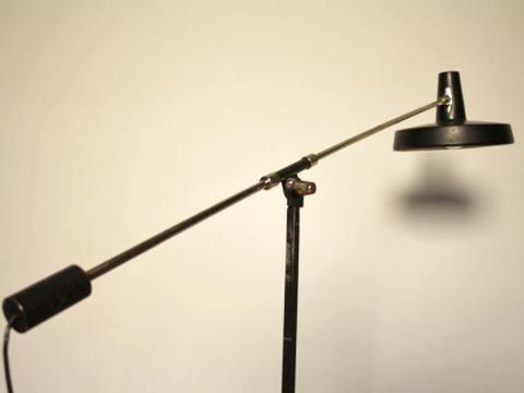 Lampe Balancier d'occasion | Plus que 2 à 60%