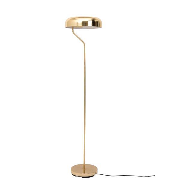 lampadaire vintage d'occasion