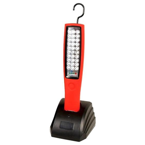 lampe baladeuse led d'occasion