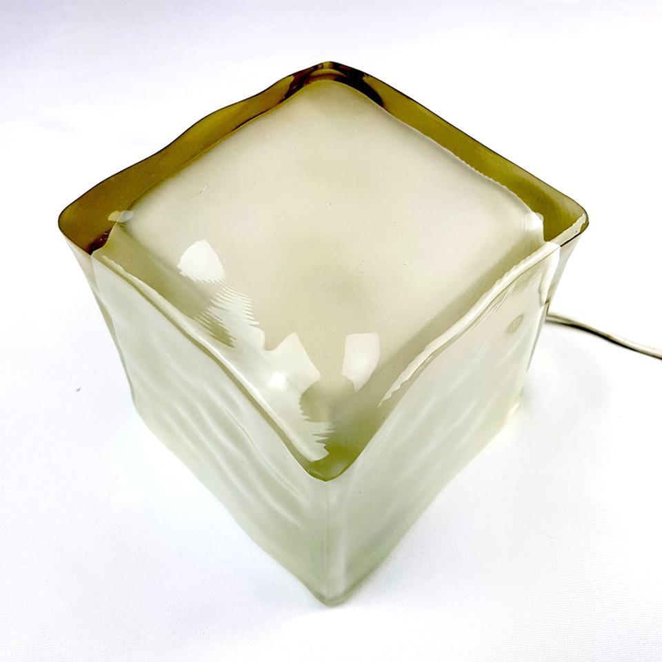 Lampe Glacon Ikea Doccasion Plus Que 3 à 70