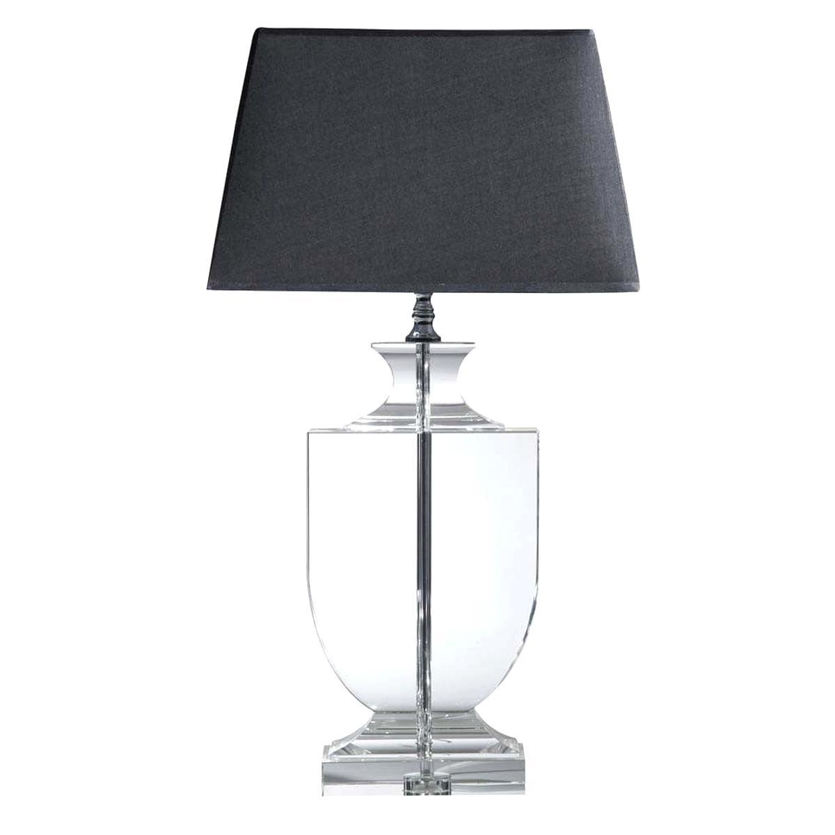 Lampe Maison Monde D Occasion Plus Que 2 à 75