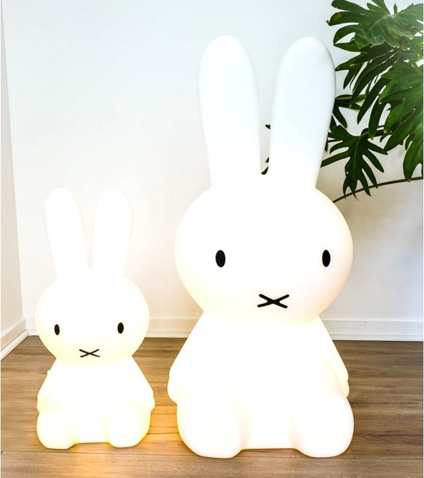 Lampe Veilleuse Lapin Miffy lampe lapin d'occasion | plus que 2 à -70%
