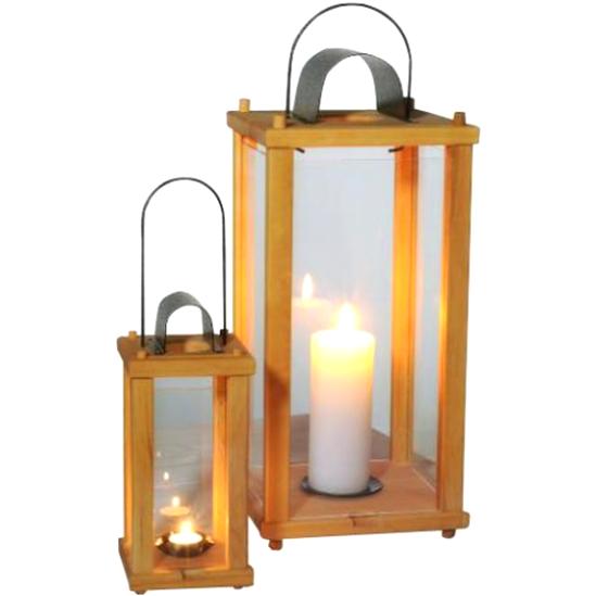 lanterne a bougie d occasion plus que 2 75. Black Bedroom Furniture Sets. Home Design Ideas