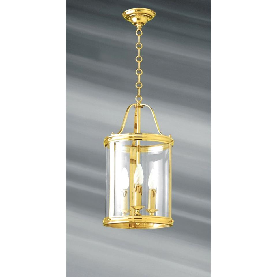 lanterne laiton d'occasion
