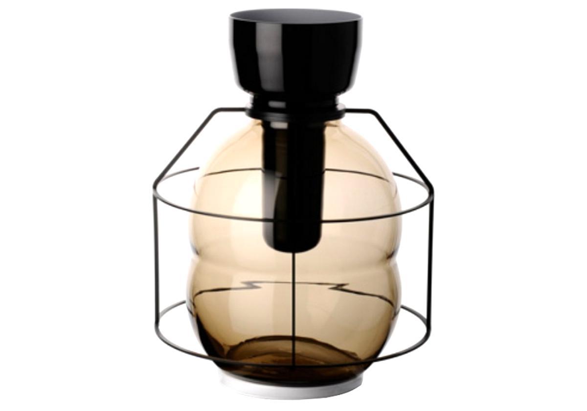 lanterne marine d'occasion