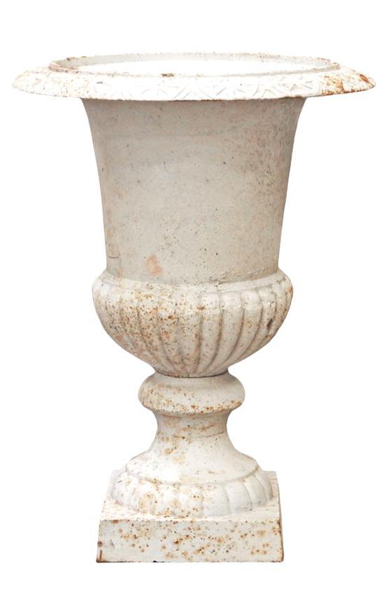 Vase Medicis d'occasion | Plus que 2 à 60%