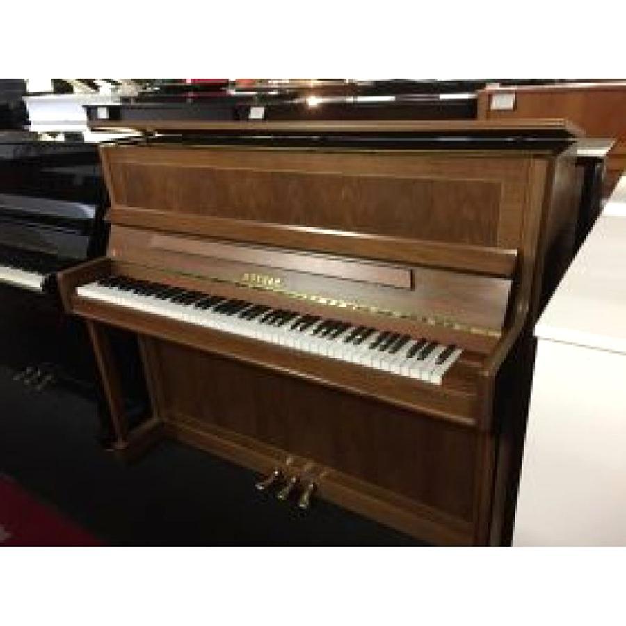 Piano De Cuisson Pas Cher Sauter piano sauter d'occasion | plus que 3 à -75%
