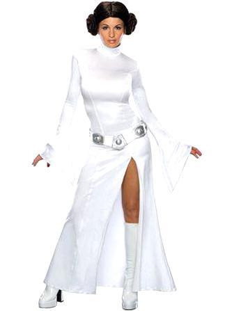 costume officiel star wars d'occasion