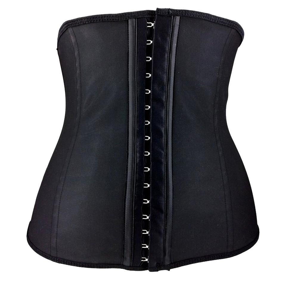 gaine corset d'occasion