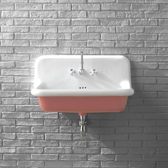 lavabo ecole d'occasion