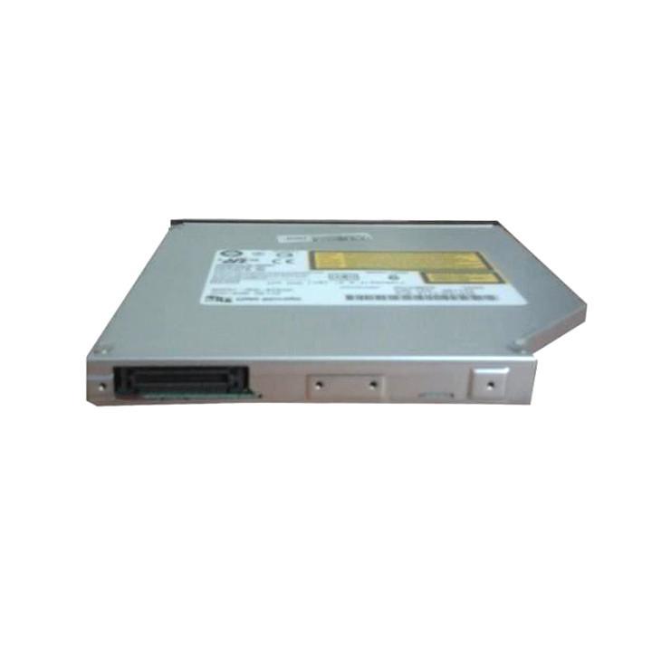 lecteur cd pc portable d'occasion