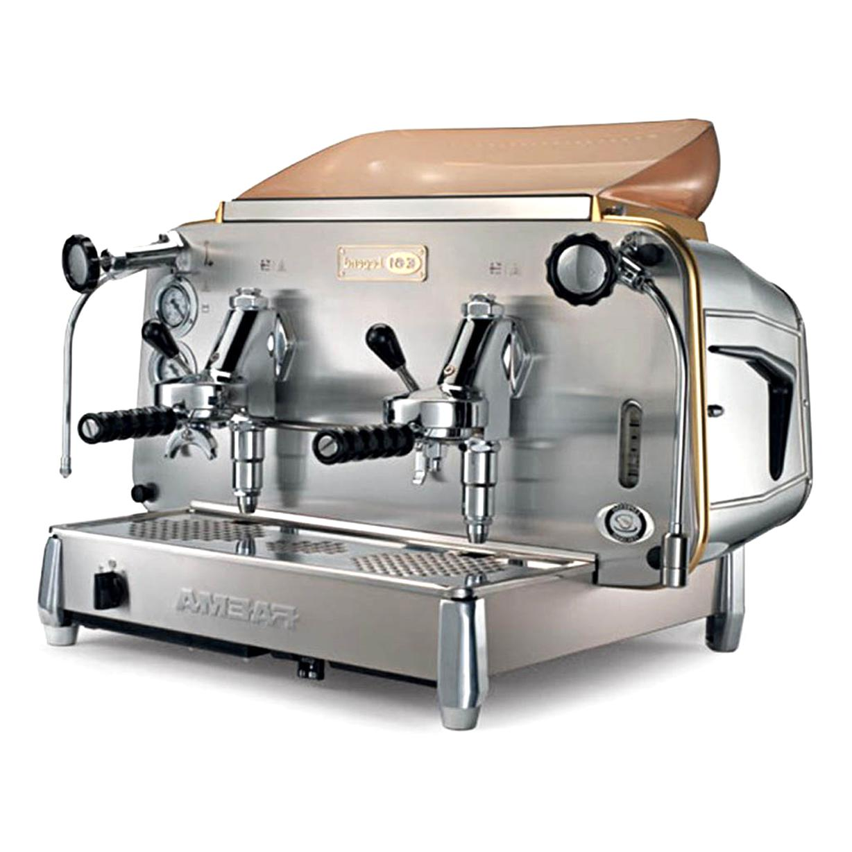 machine cafe faema e61 legend 2 d'occasion