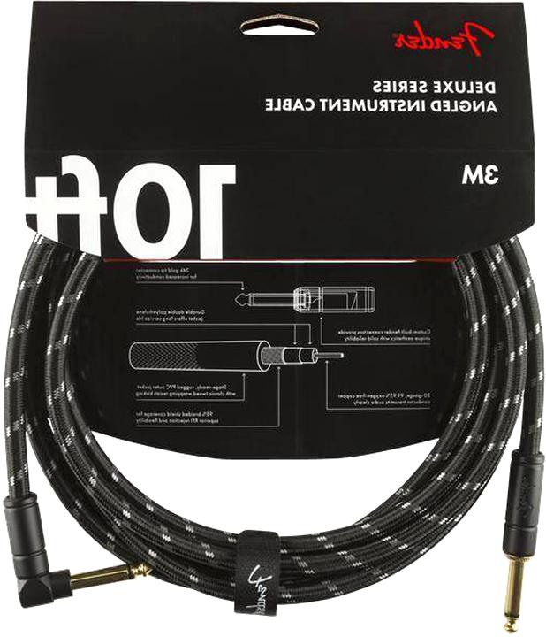 denudeur cable coaxial d'occasion
