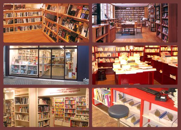 meubles librairie d'occasion