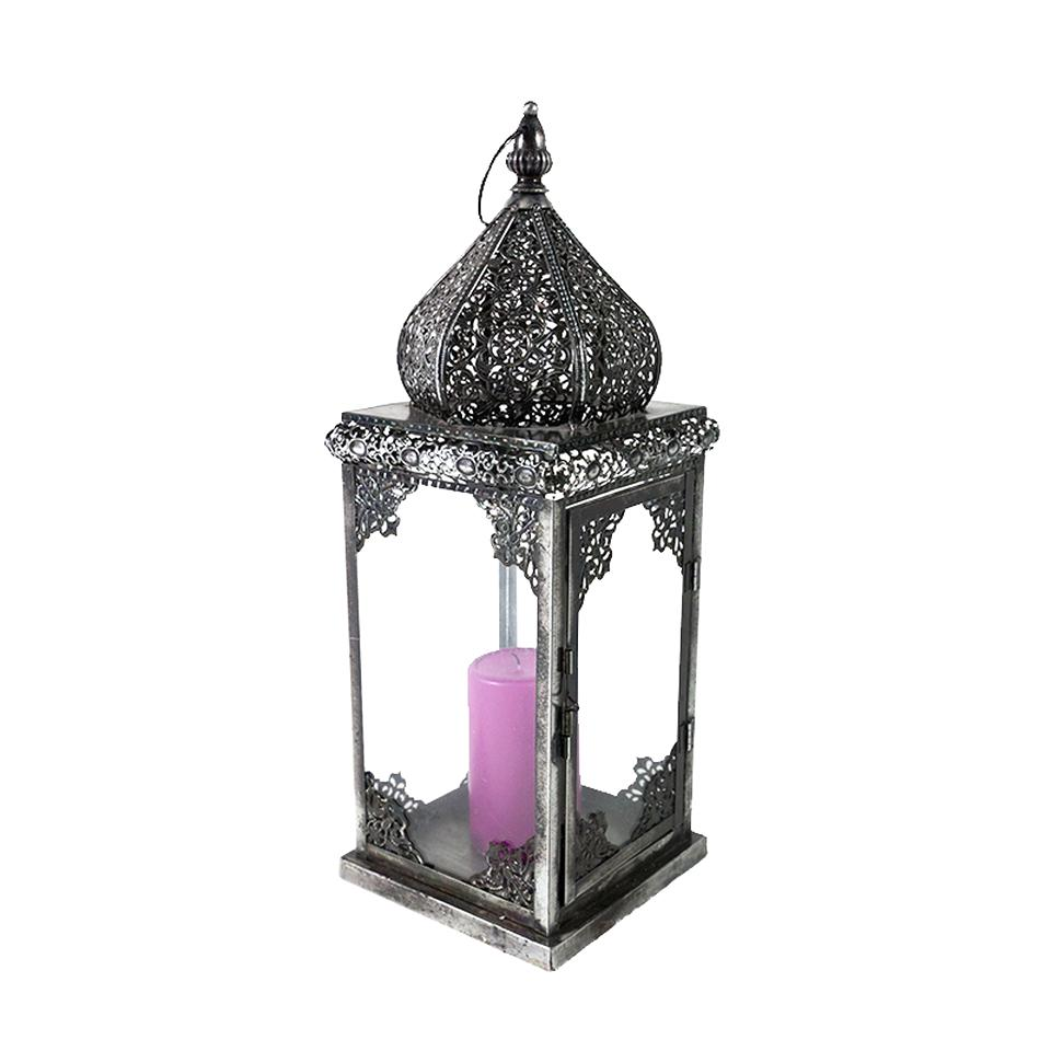 lanterne orientale d'occasion