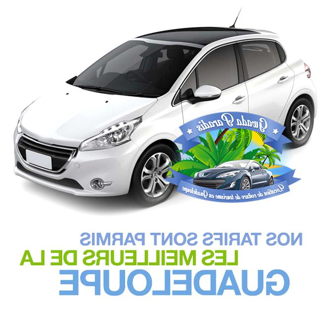 Voiture Guadeloupe Voiture d'occasion